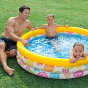 Remove term: Intex Inflatable Wild Geometry Pool Intex Inflatable Wild Geometry Pool